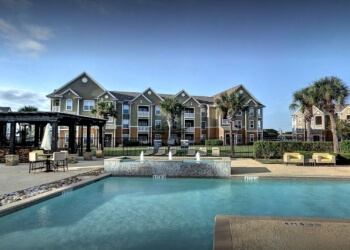 3 Best Apartments For Rent In Corpus Christi Tx Threebestrated