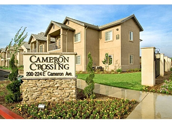 Visalia apartments for rent  Cameron Crossing Apartments