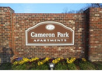 Jackson apartments for rent Cameron Park