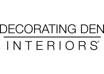 Fort Lauderdale interior designer Camila Gusmao - Decorating Den Interiors