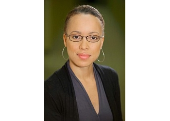 Richmond dermatologist Camille A. Haisley-Royster, MD