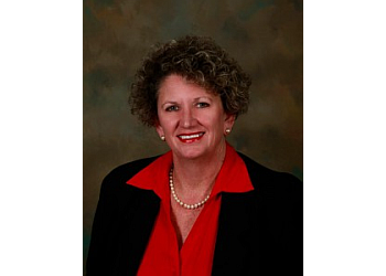 Fresno immigration lawyer Camille K. Cook