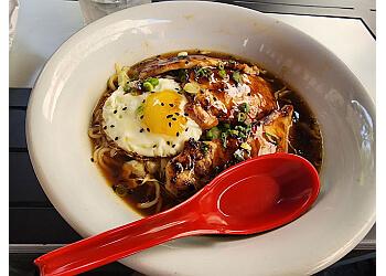 Simi Valley american restaurant Cammarano's