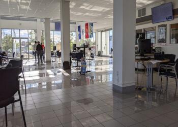 Used Car Dealerships Spokane Wa >> 3 Best Car Dealerships in Spokane, WA - Expert Recommendations