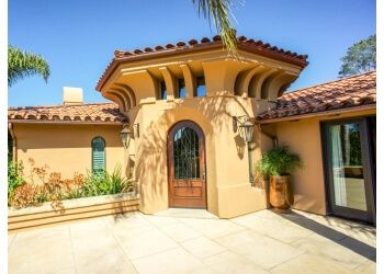 Oxnard home builder Campbell Construction, Inc.