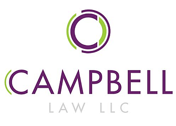 St Louis consumer protection lawyer Campbell Law LLC