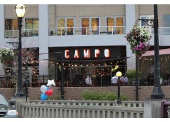 3 Best Italian Restaurants In Reno Nv Threebestrated