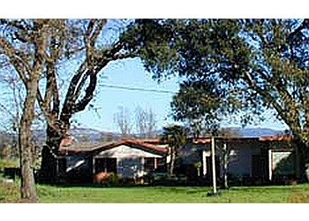 Santa Rosa addiction treatment center Campobello Chemical Dependency