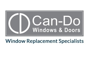 Costa Mesa window company Can-Do Windows & Doors