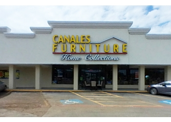 canales furniture since 2003 living room furniture love seats