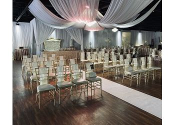 Arlington event management company Canales Special Events