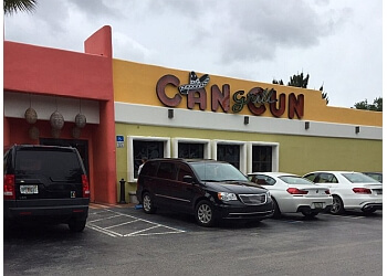 3 Best Mexican Restaurants In Miami Gardens Fl Threebestrated