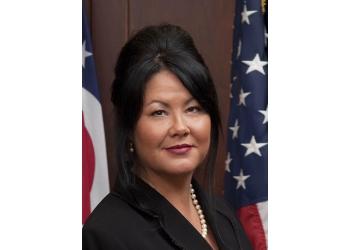 Akron dwi & dui lawyer Candace Ann Kim-Knox
