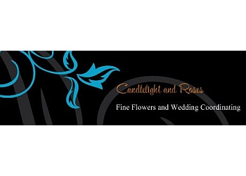 Reno wedding planner Candlelight & Roses