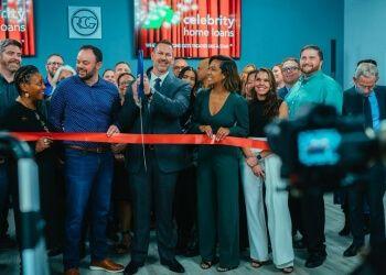 Henderson videographer Canico Media
