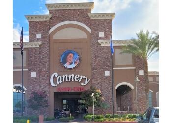 North Las Vegas hotel Cannery Casino & Hotel