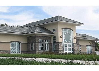 Olathe preschool Canterbury Academy at Prairie Ridge