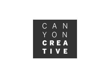 Las Vegas advertising agency Canyon Creative