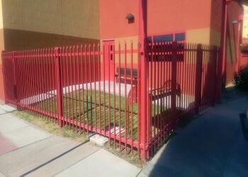3 Best Fencing Contractors In Tucson Az Expert
