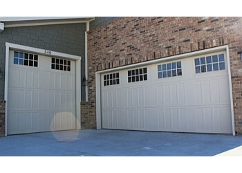 3 Best Garage Door Repair In Salt Lake City Ut Expert