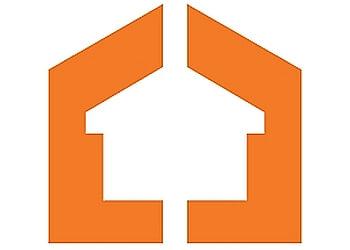 Richmond mortgage company CapCenter