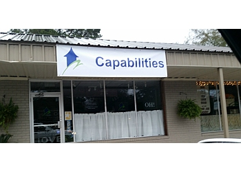 Charleston tutoring center Capabilities