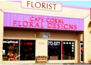 Cape Coral florist Cape Coral Flower House