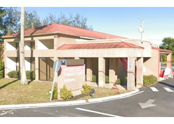 Cape Coral urgent care clinic Cape Coral Urgent Care