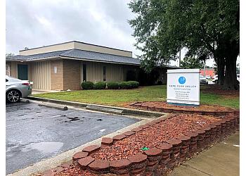 Fayetteville sleep clinic Cape Fear Valley Sleep Center