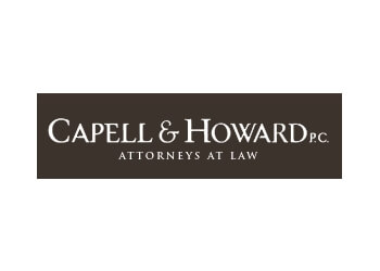 Capell & Howard P.C. Montgomery Estate Planning Lawyers