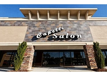 3 best hair salons in birmingham al threebestrated for Hair salon birmingham