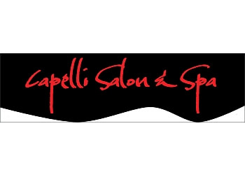 Thornton hair salon Capelli Salon & Spa