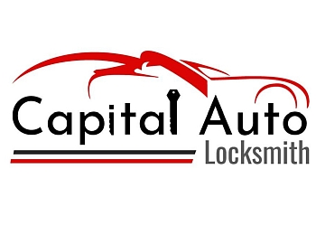 Capital Auto Locksmith