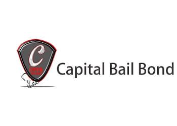 Port St Lucie bail bond Capital Bail Bonds