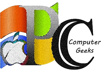 Minneapolis computer repair Capital City Computer Geeks