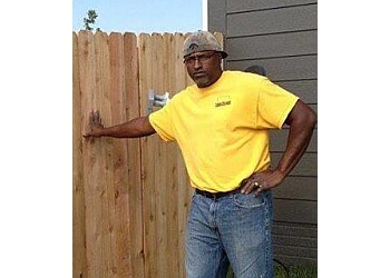Des Moines fencing contractor Capital City Fence