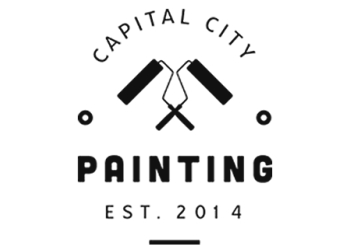 Lincoln painter Capital City Painting