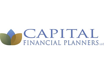 Salem financial service Capital Financial Planners, LLC