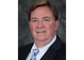 Jacksonville financial service Capital Financial Strategies