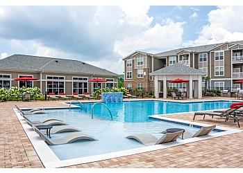 Huntsville apartments for rent Capital Park at 72 West
