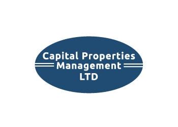 Cleveland property management  Capital Properties Management, LTD.