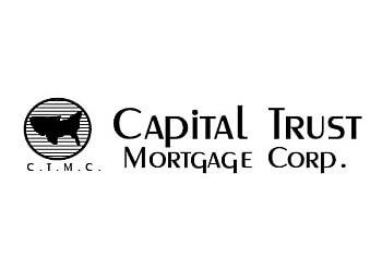 Miami mortgage company Capital Trust Mortgage