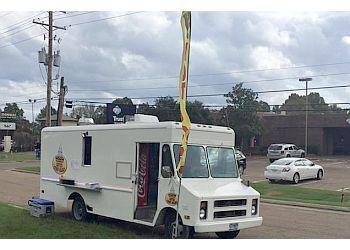 Jackson food truck Capitol Coney Island