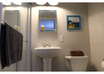 Washington handyman Capitol Handyman
