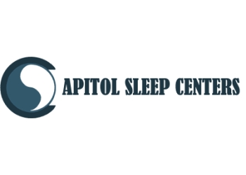 Alexandria sleep clinic Capitol Sleep Centers