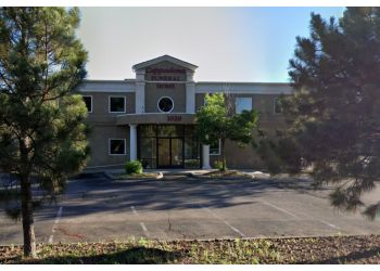 Colorado Springs funeral home Cappadona Funeral Home