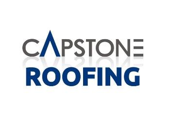Capstone Roofing, LLC Birmingham Roofing Contractors