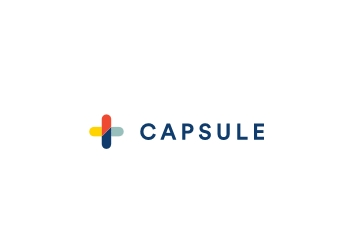 New York pharmacy Capsule