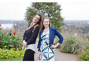 Richmond wedding photographer Capture Photography