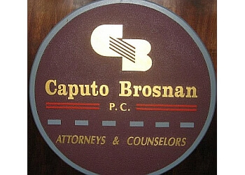 Warren real estate lawyer Caputo Brosnan, PC